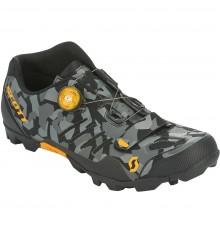 SCOTT chaussures VTT Shr-alp RS 2020