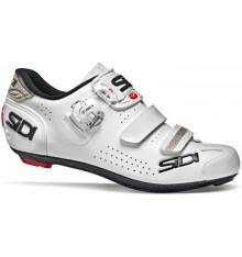 Chaussures vélo route femme SIDI Alba 2 Blanc 2020