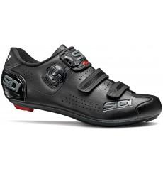 Chaussures vélo route homme SIDI ALBA 2 Mega noir 2020