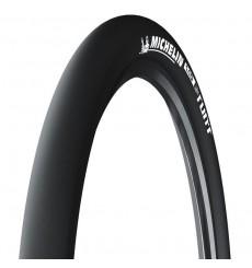 MICHELIN WILD RUN'R MTB tyre 26 inches