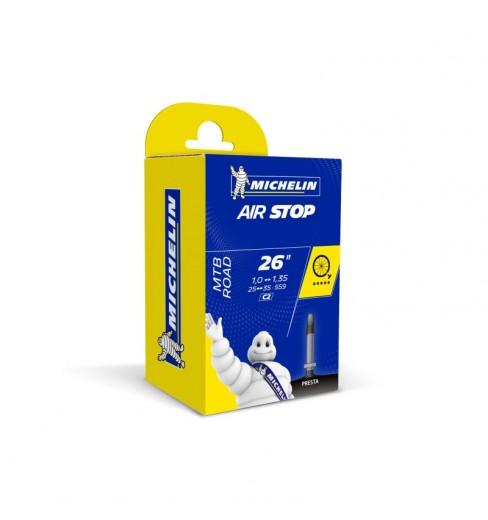 Michelin  AirStop Butyl C2 inner Tube
