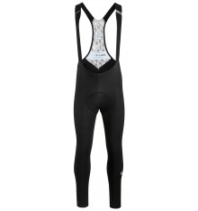 ASSOS MILLE GT winter bib tights