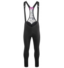 ASSOS LL.habuTights_s7 bib tights