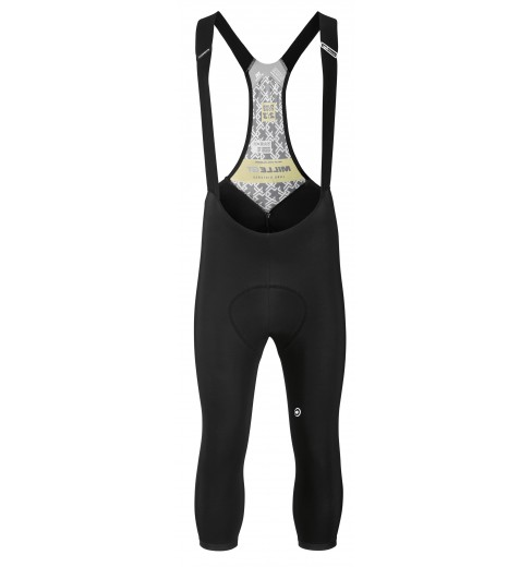 ASSOS MILLE GT Spring / Fall cycling Knickers