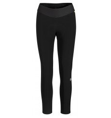 ASSOS UMA GT Spring / Fall women's Half Tights