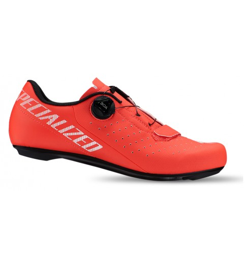 SPECIALIZED Torch 1.0 men's road cycling shoes 2020