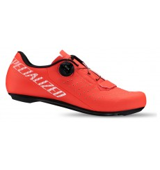 SPECIALIZED chaussures velo route homme Torch 1.0 2020