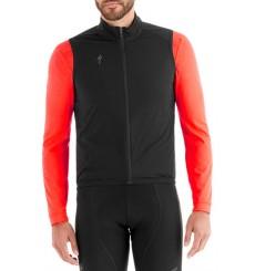 SPECIALIZED Men's Deflect cycling Wind Vest 2020