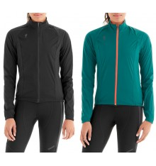 Veste cycliste hiver femme SPECIALIZED Deflect Wind 2020