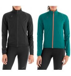 SPECIALIZED Women's Deflect™ Wind cycling Jacket 2020