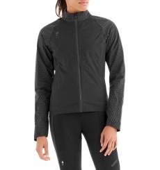 SPECIALIZED Women's Deflect™ Reflect H2O Jacket 2020