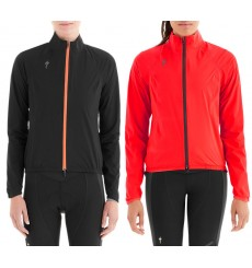 SPECIALIZED Deflect Pac Women's Winter cycling Jacket 2020