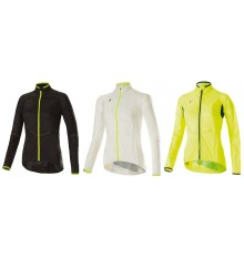 SPECIALIZED veste coupe vent femme Deflect Comp 2020