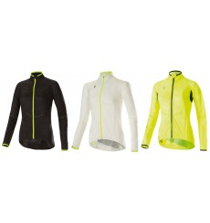 SPECIALIZED Deflect Comp women wind cycling jacket 2020
