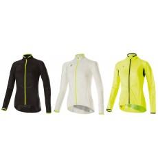 SPECIALIZED veste coupe vent femme Deflect Comp 2020
