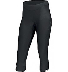 SPECIALIZED Therminal RBX Comp woman's cycling knicker 2020