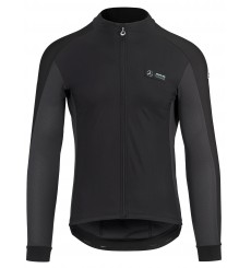 ASSOS FF1 RS Spring / Fall cycling Jacket