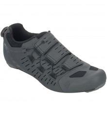 SCOTT chaussures vélo route Road AERO TT 2020