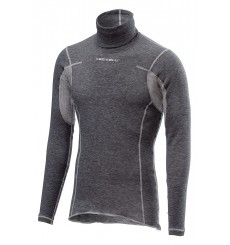 CASTELLI FLANDERS WARM / NECK WARMER base layer 2020