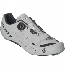 SCOTT Comp Boa Reflective road cycling shoes 2020