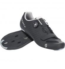 SCOTT Comp Boa road cycling shoes 2022