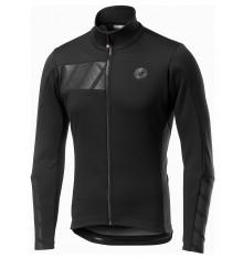 CASTELLI Raddoppia 2 men's winter cycling jacket 2020