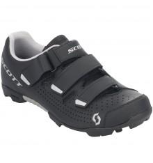 SCOTT chaussures vélo VTT femme Comp RS 2020