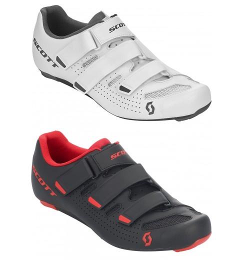 SCOTT chaussures vélo route Road Comp 2022
