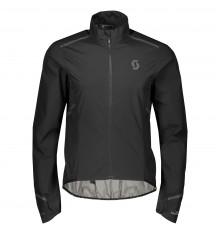 SCOTT RC WEATHER WS men's winter cycling jacket 2020