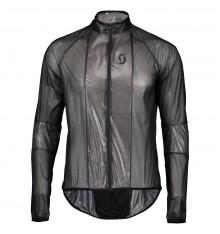 SCOTT RC WEATHER REFLECT WB men's windproof jacket 2020