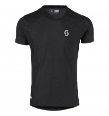 SCOTT Underwear Windstopper men's short sleeve underwear 2020