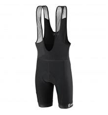 SCOTT Trail Underwear +++ bibshorts
