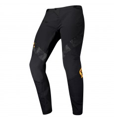 SCOTT TRAIL TUNED men's MTB pant 2020