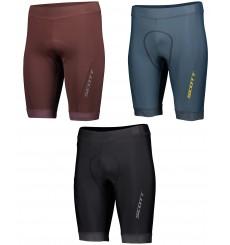 SCOTT Endurance +++ men's cycling shorts 2020