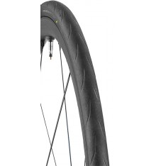 MAVIC Yksion Pro UST road bike tire - Tubeless ready