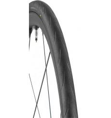 MAVIC Yksion Pro UST road bike tire - Tubeless ready