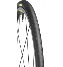 Pneu vélo route MAVIC Yksion Elite Guard