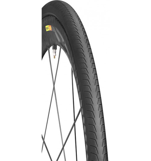MAVIC Yksion Pro GRIPLINK road bike tire