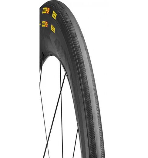 Pneu vélo route MAVIC CRX ULTIMATE POWERLINK C