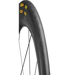 MAVIC CRX ULTIMATE POWERLINK C road bike tire
