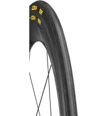 MAVIC CRX ULTIMATE POWERLINK C road bike tire
