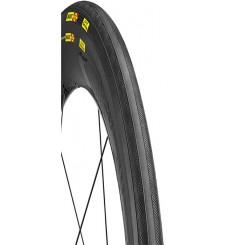 MAVIC CRX ULTIMATE GRIPLINK Tubular road bike tire