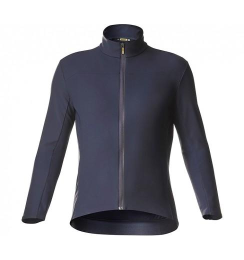 MAVIC Essential winter cycling jacket 2020