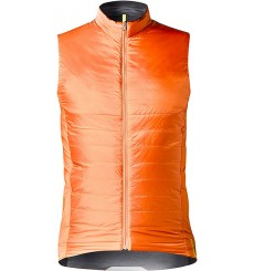 MAVIC Allroad Reversible Cycling Vest 2020