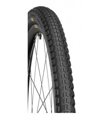 Pneu VTT MAVIC Pulse Pro UST Tubeless Ready