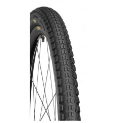 MAVIC Pulse Pro UST tubeless ready MTB tire