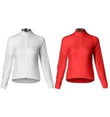 Mavic Sequence WIND women's wind cycling jacket 2020