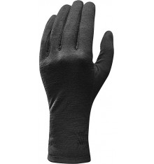 MAVIC Ksyrium Merino Wind winter cycling gloves 2020