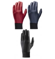 Gants cyclistes coupe-vent MAVIC Essential 2020