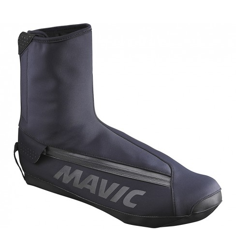 Couvre-chaussures hiver MAVIC Essential Thermo